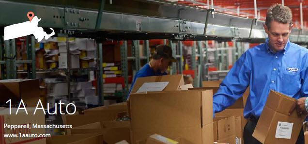 Sales Leads Companies
