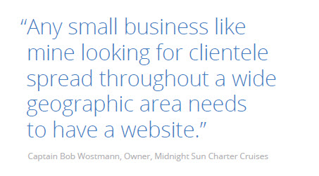 Pay Per Click Consulting