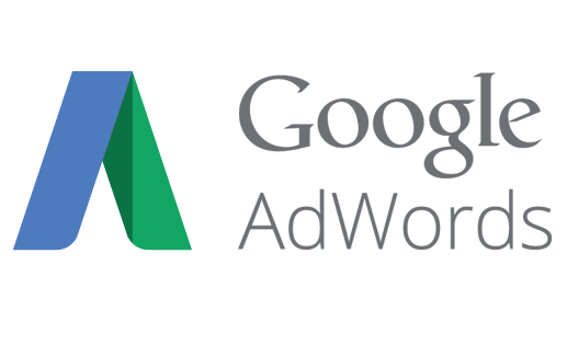 AdWords Display