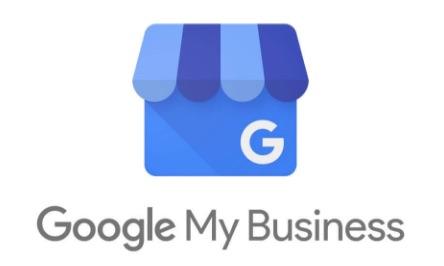 Miami Small Business