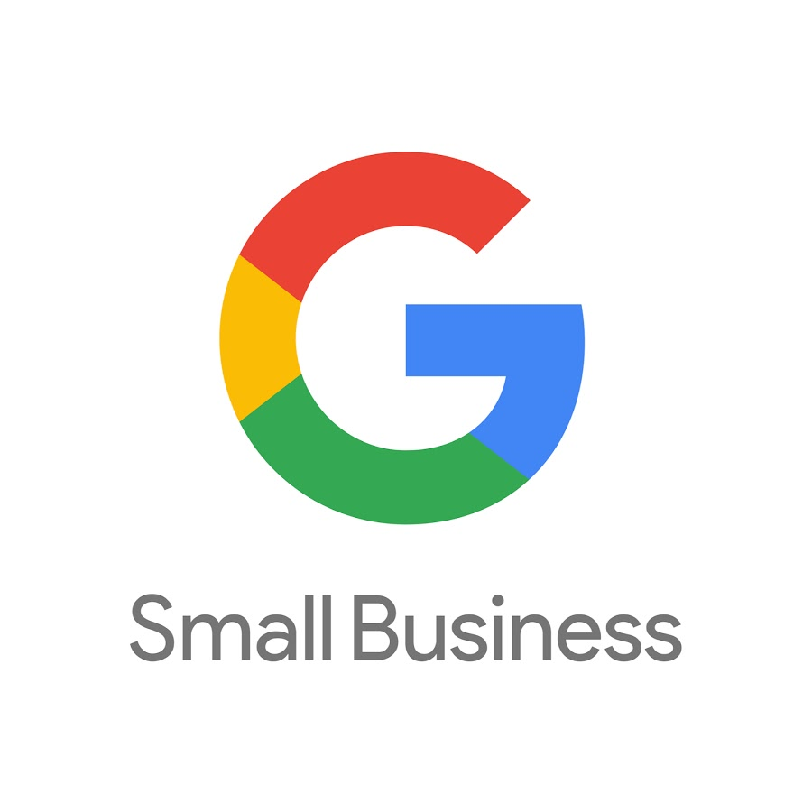 MSalesLeads and Google