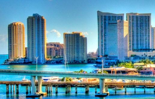 Digital Marketing Agencies in Miami