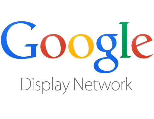Google AdWords Display Network