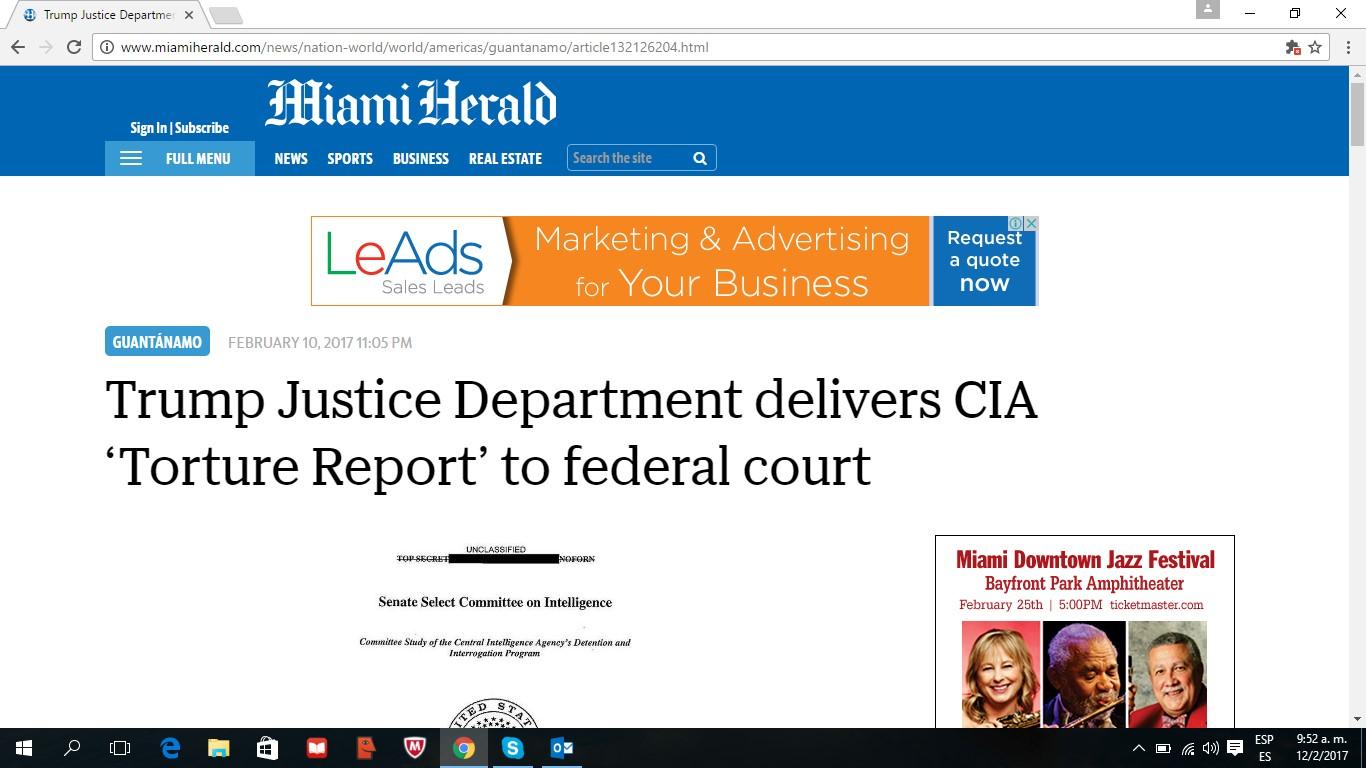 LeAds Ad at the Miami Herald feb12-2017