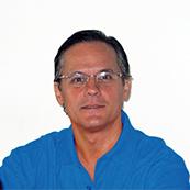 Julio Sanoja Rial