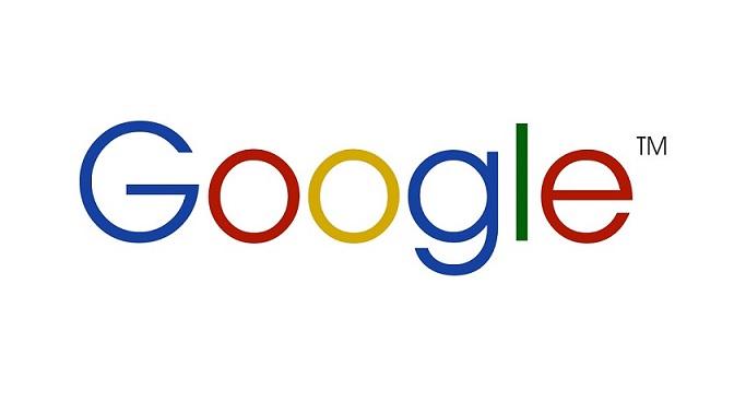 Google la mejor agencia digital