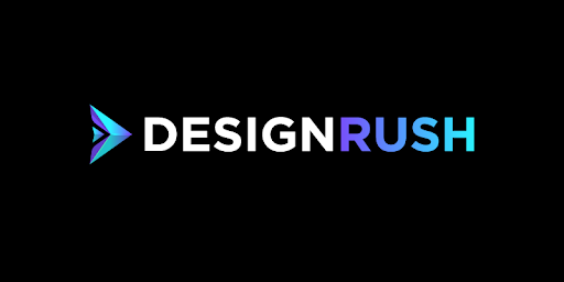 MSalesLeads feature at Design Rush