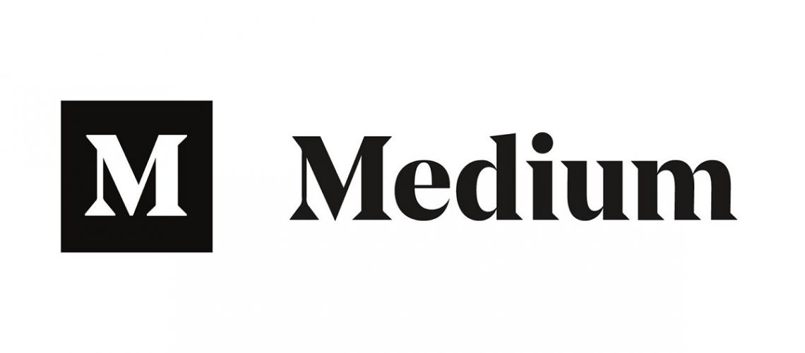 Medios digitales propios