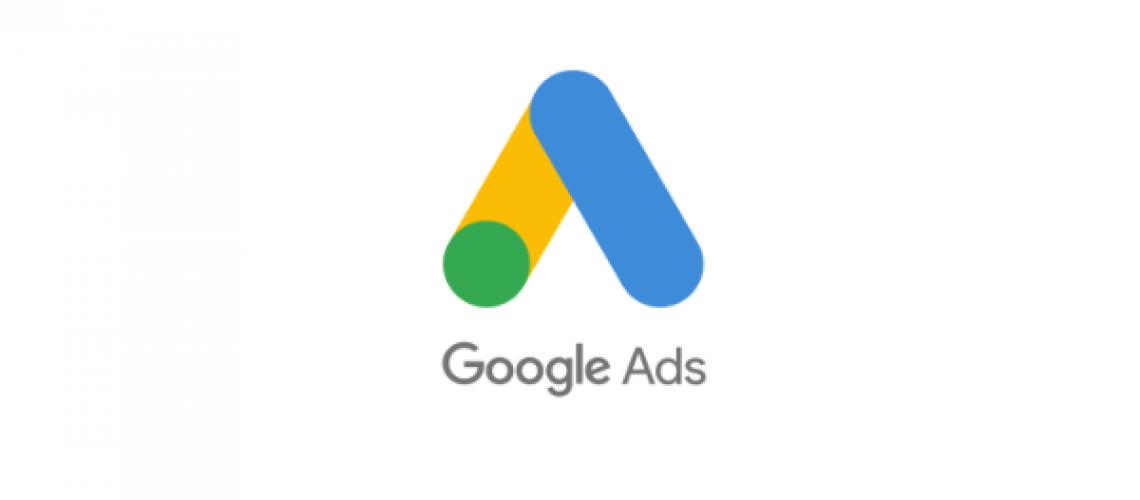 Google Display Ads audiences experiement